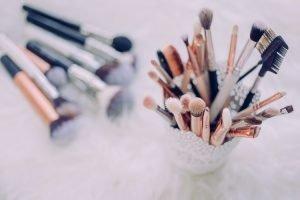 Dizionario del trucco sposa