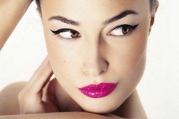 Come mettere Eyeliner: segui tutti i consigli dell'esperta