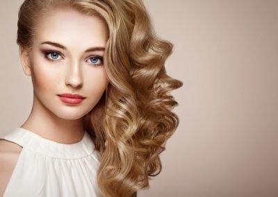 MakeUp Artist e Hair Stylist a Domicilio Milano
