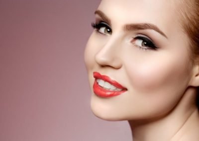 Make Up e Hair Stylist Sposa Milano