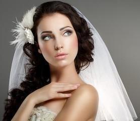 Trucco sposa milano