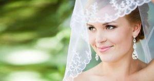 Trucco sposa make up sposa