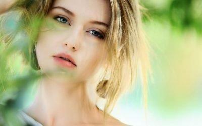 Una base trucco impeccabile è il segreto di un make-up da sposa naturale