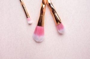 base-trucco-make-up-naturale-8.jpg