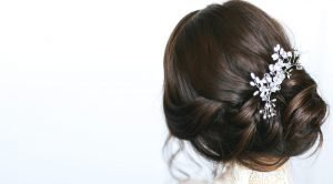 capelli-raccolti