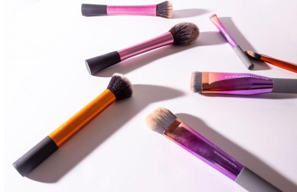 make-up-naturale-2.jpg