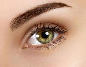 make-up-occhi-4.jpg