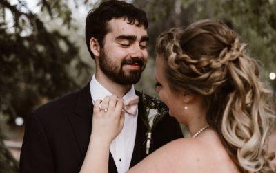 Trecce per la sposa, come sceglierle?