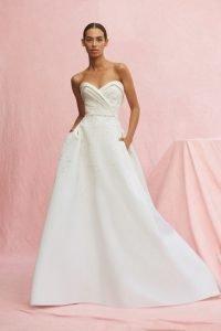 Bridal Week