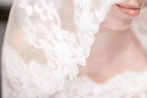 trucco-sposa-acconciature-bridal-week-trend-make-up-cover.jpg