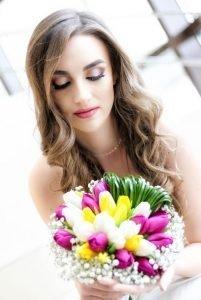 trucco-sposa-acconciature-make-up-occhi-1.jpg
