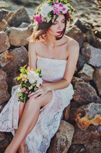 trucco-sposa-acconciature-make-up-occhi-2.jpg