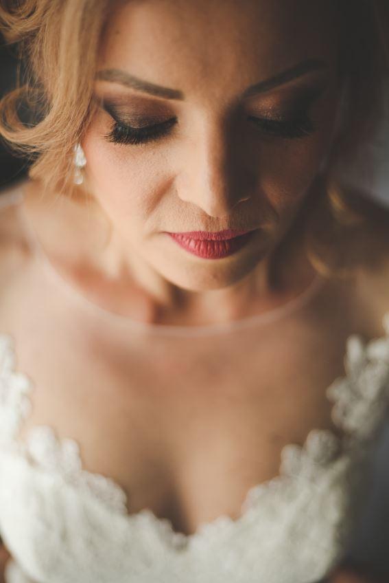 trucco-sposa-acconciature-milano-makeup-marcato-1.jpg