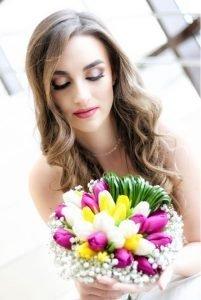 trucco-sposa-acconciature-milano-makeup-marcato-2.jpg