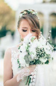 trucco-sposa-acconciature-milano-makeup-marcato-3.jpg