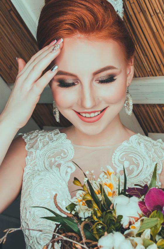 trucco-sposa-acconciature-milano-makeup-marcato.jpg
