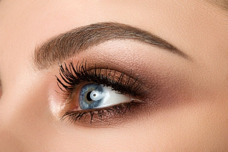trucco-sposa-acconciature-milano-smokey-eyes.jpg