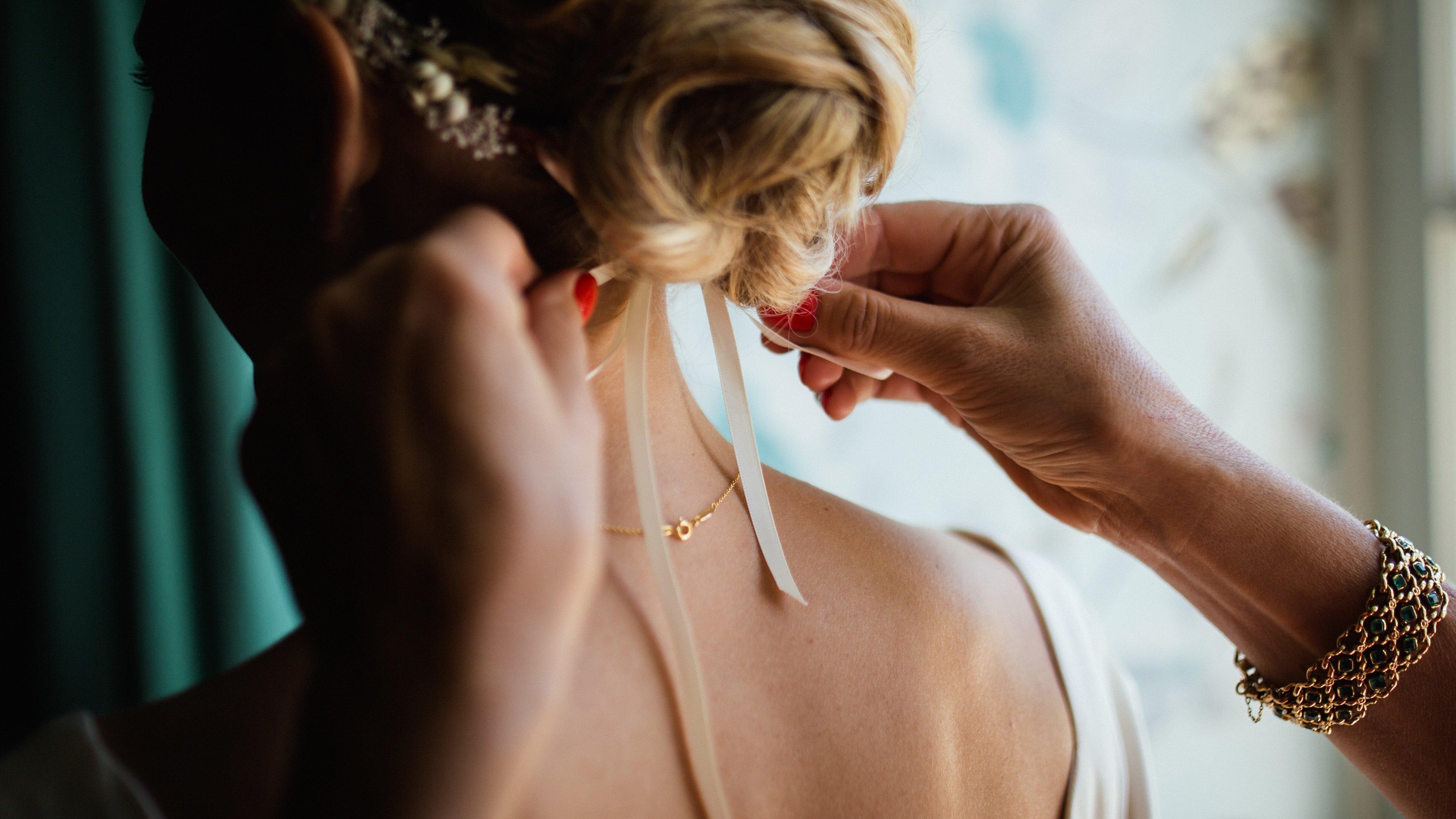 trucco-sposa-acconciature-trend-hair-cover.jpg