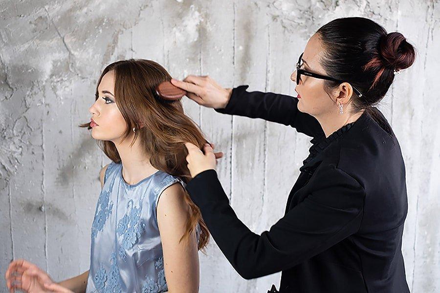 make-up-artist-e-hair-stylist