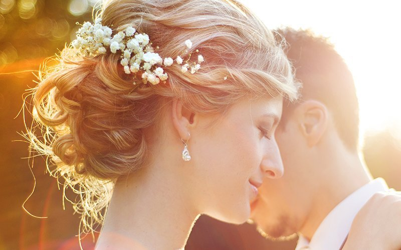 Bridal makeup-and-Hair-styling-in-Italy001