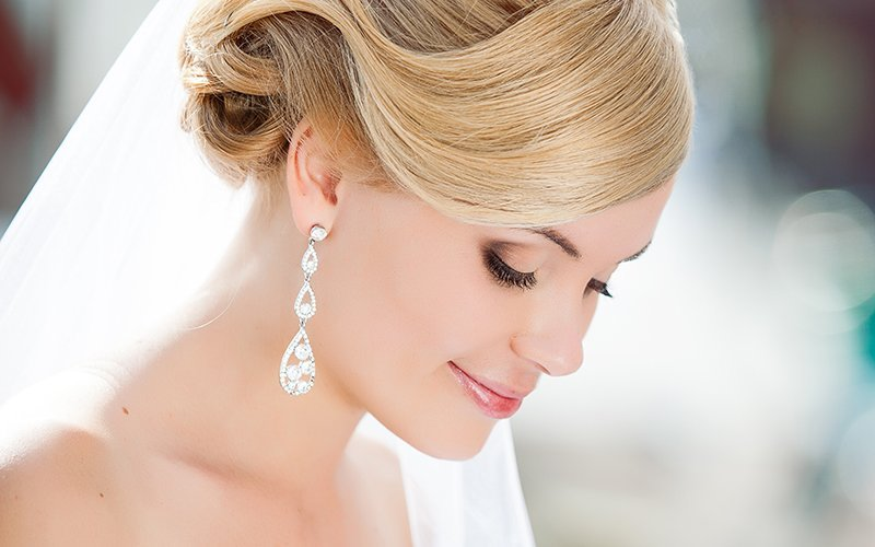 Bridal makeup-and-Hair-styling-in-Italy003