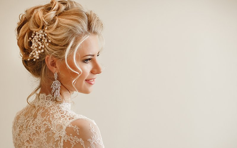 Bridal makeup-and-Hair-styling-in-Italy004