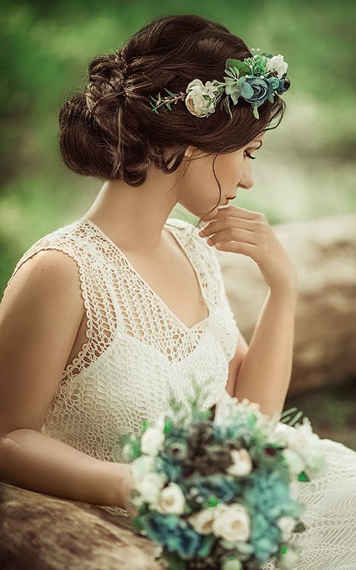 Bridal makeup-and-Hair-styling-in-Italy005