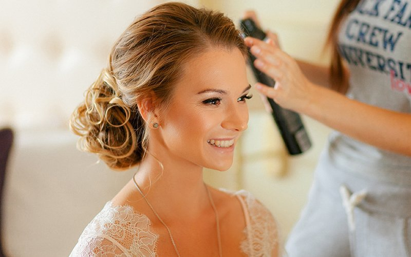 Bridal makeup-and-Hair-styling-in-Italy008