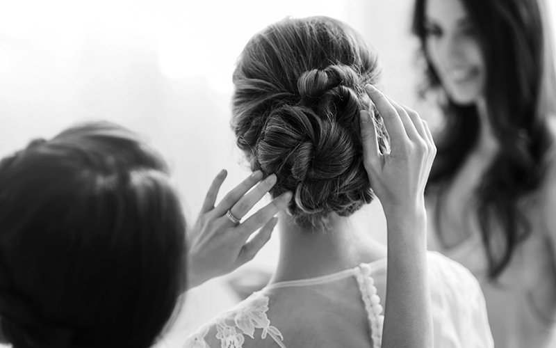Bridal makeup-and-Hair-styling-in-Italy009