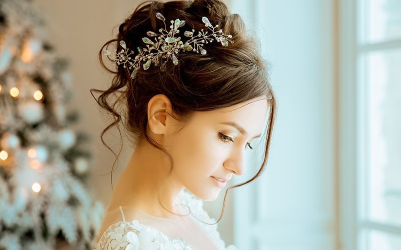 Bridal makeup-and-Hair-styling-in-Italy010