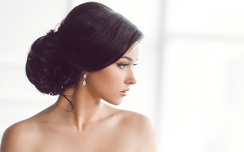Bridal makeup-and-Hair-styling-in-Italy012