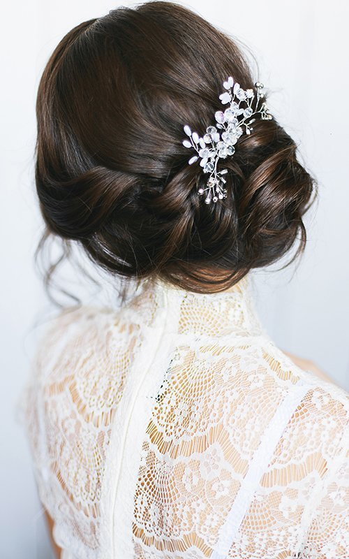 Bridal makeup-and-Hair-styling-in-Italy013