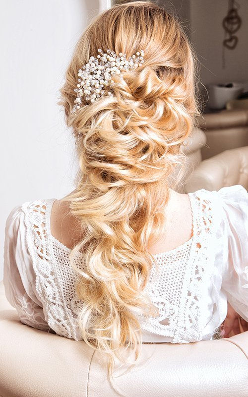 Bridal makeup-and-Hair-styling-in-Italy019