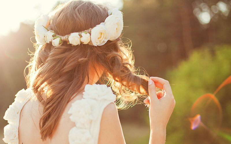 Bridal makeup-and-Hair-styling-in-Italy022