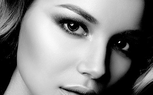 Bridal makeup-and-Hair-styling-in-Italy023