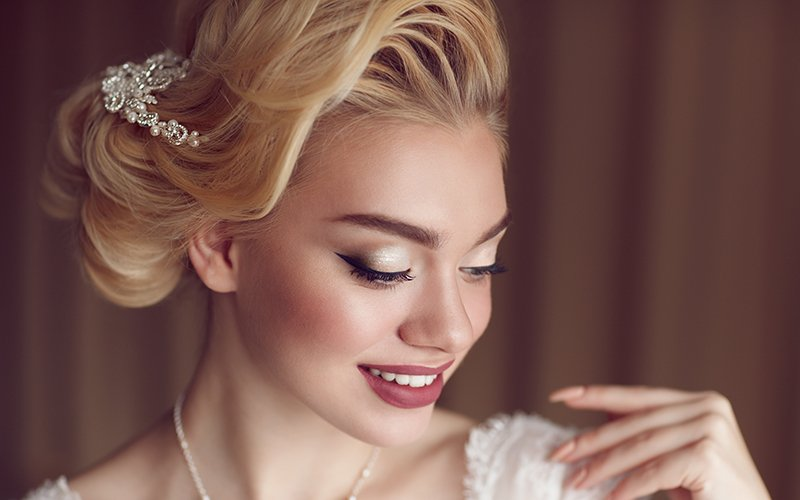 Bridal makeup-and-Hair-styling-in-Italy027