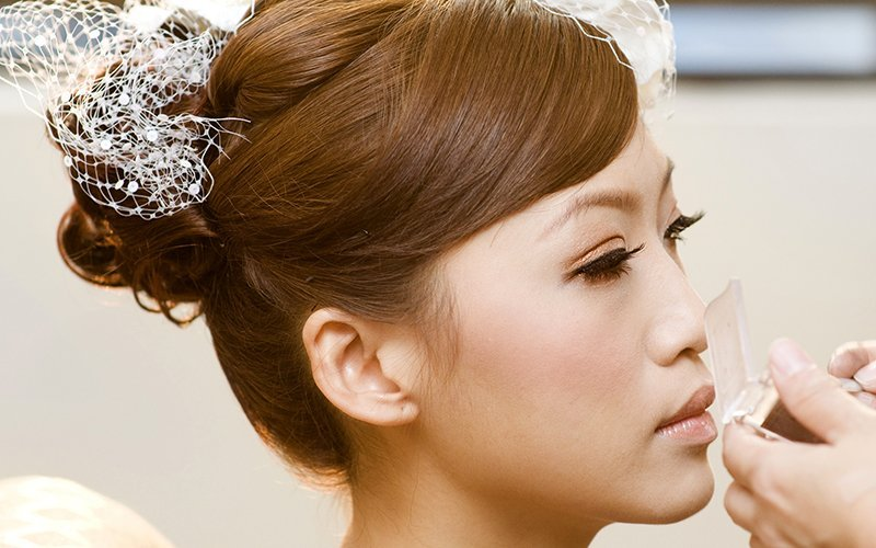 Bridal makeup-and-Hair-styling-in-Italy030
