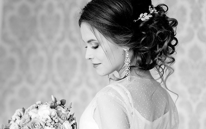 Bridal makeup-and-Hair-styling-in-Italy041