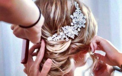 Accessori capelli