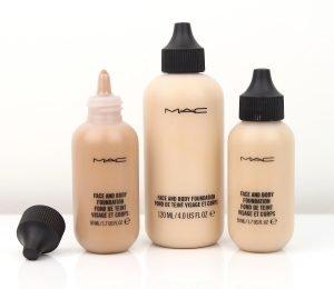 skin care e trattamenti viso