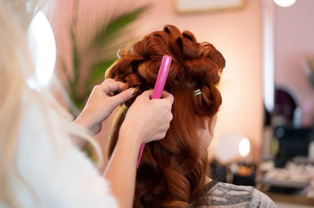 trucco-sposa-acconciature-tinta-per-capelli.jpg