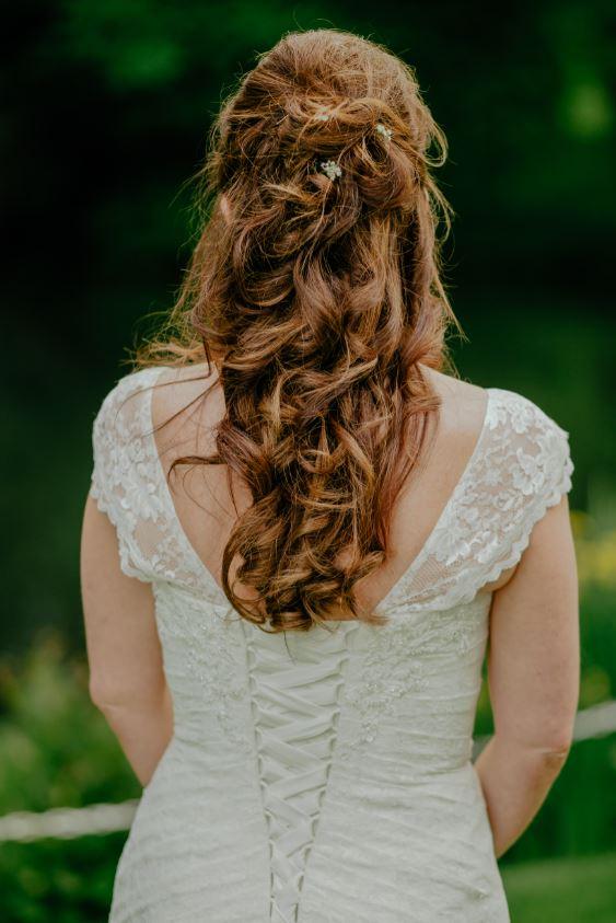 trucco-sposa-acconciature-tinta-per-capelli1.jpg