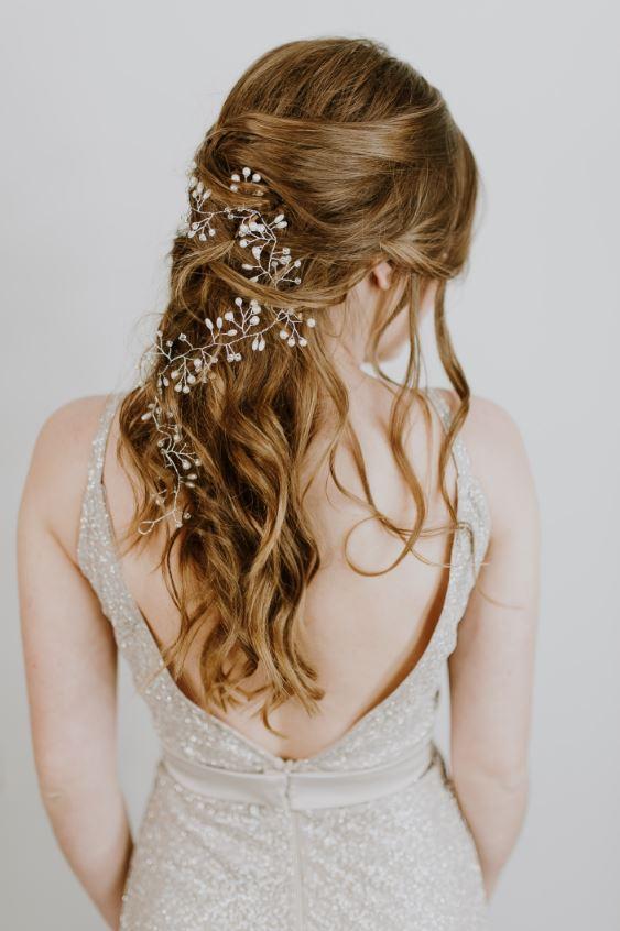 trucco-sposa-acconciature-tinta-per-capelli2.jpg