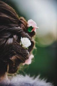 trucco-sposa-acconciature-tinta-per-capelli3.jpg