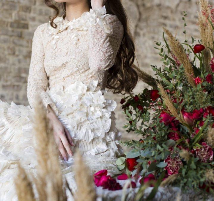 Matrimonio in autunno dopo il Corona Virus