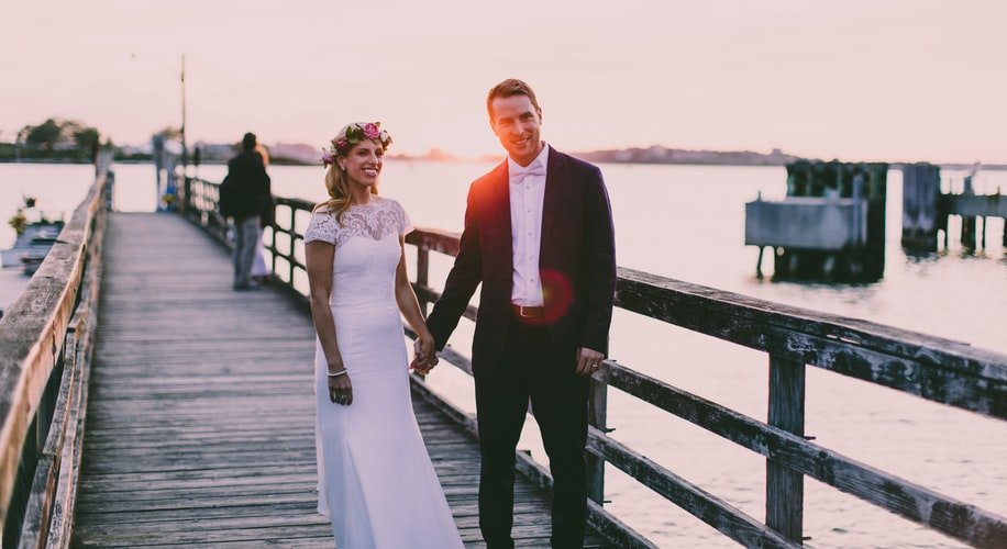 matrimonio agosto