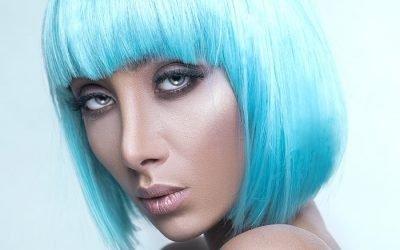 Tendenze capelli per il 2021: Scoprile!
