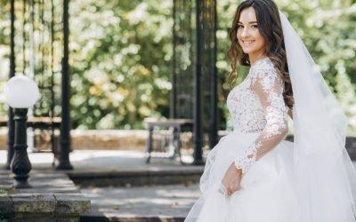 Acconciature da sposa Milano: la guida con i suggerimenti preziosi per te