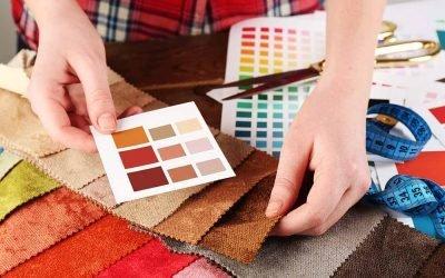 Armocromia e il colore rosso, a chi sta bene? che cosa rappresenta?