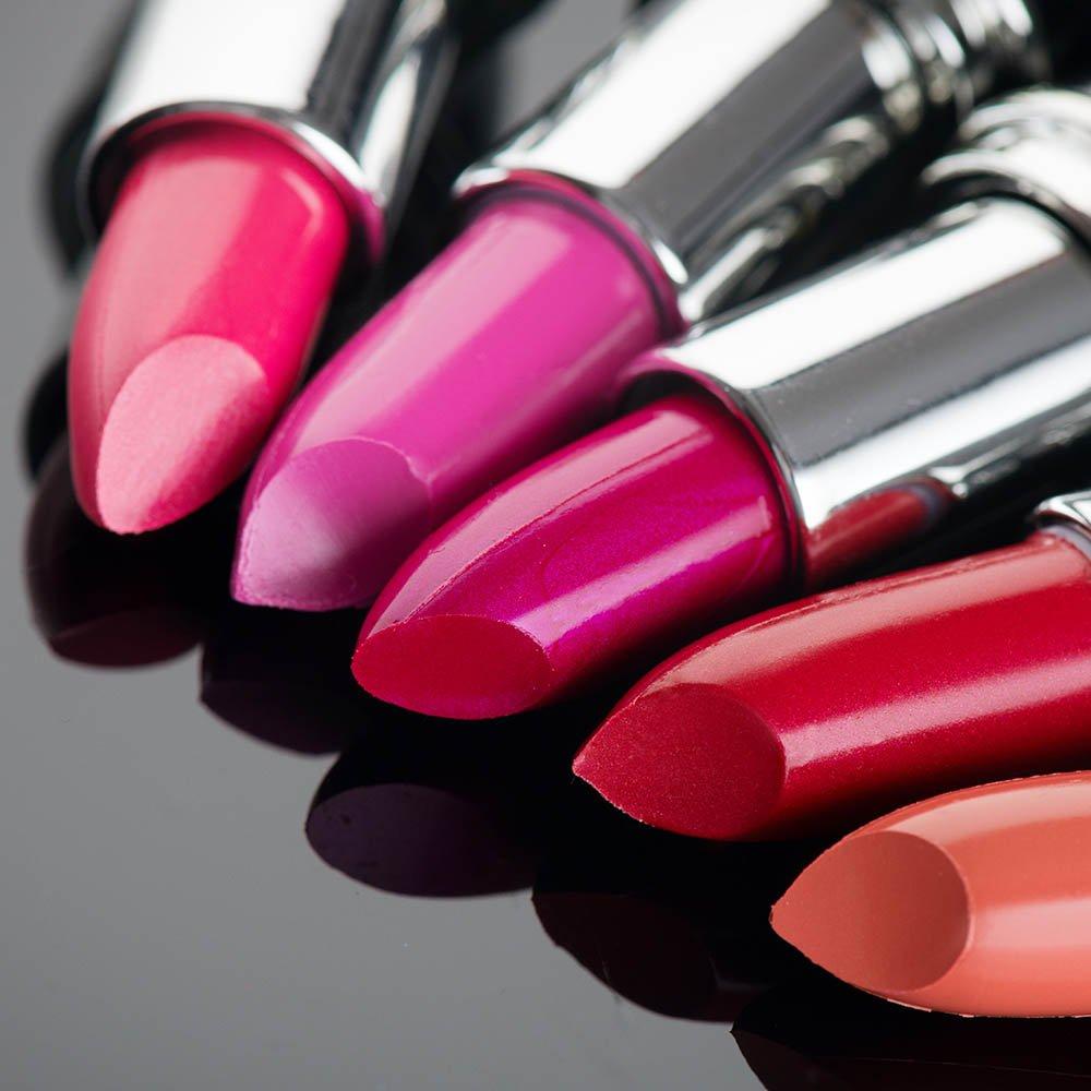 come scegliere rossetto armocromia